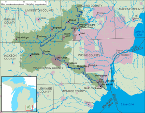 1920px-Huron_River_Michigan_map